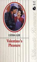 Valentino's Pleasure