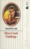 Silver Creek Challenge