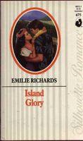 Island Glory