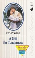 A Gift for Tenderness