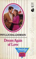 Dream Again of Love