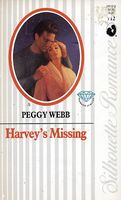 Harvey's Missing
