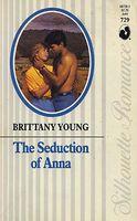 The Seduction of Anna