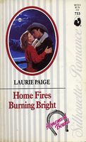 Home Fires Burning Bright