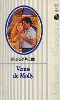 Venus de Molly