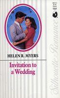 Invitation to a Wedding