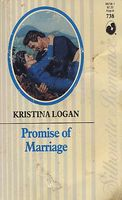 Promise of Marriage
