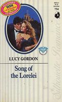 Song of the Lorelei