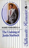 The Undoing of Justin Starbuck