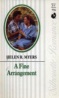 A Fine Arrangement