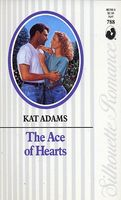 The Ace of Hearts