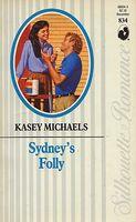 Sydney's Folly