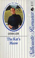 The Kat's Meow