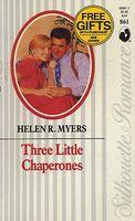 Three Little Chaperones