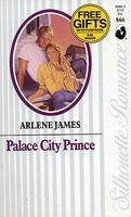 Palace City Prince