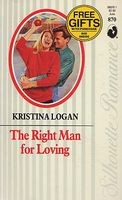 The Right Man for Loving