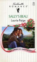 Sally's Beau