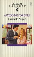 A Wedding for Emily