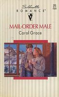Mail-Order Male / Mail-Order Millionaire