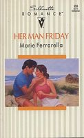 Her Man Friday