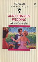 Aunt Connie's Wedding
