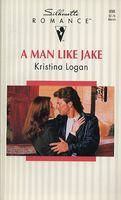 A Man Like Jake