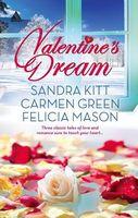 Valentine's Dream