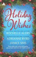 Holiday Wishes (Arabesque)