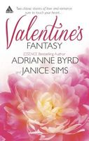 Valentine's Fantasy