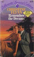 Remember the Dreams