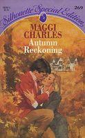 Autumn Reckoning