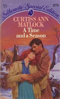 A Time and a Season
