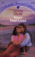Kisses Don't Count