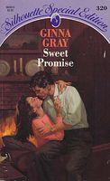 Sweet Promise