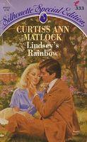 Lindsey's Rainbow