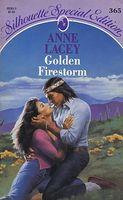 Golden Firestorm