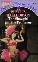 The Showgirl and the Professor