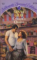Cristen's Choice