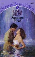 Santiago Heat