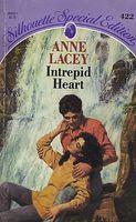 Intrepid Heart
