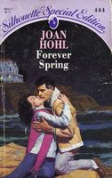 Forever Spring
