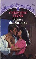 Silence the Shadows