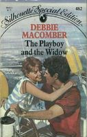 The Playboy and the Widow