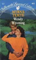 Wendy Wyoming