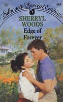 Edge of Forever by Sherryl Woods