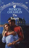 The Bargain