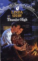 Thunder High