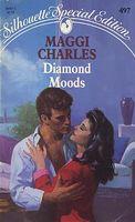 Diamond Moods