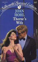 Thorne's Wife