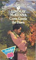 Come Gentle the Dawn